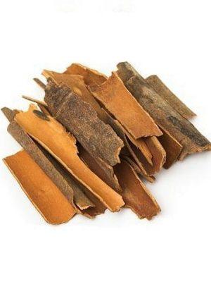 چوب دارچین
